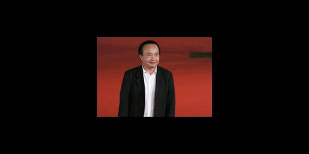 """Cannes: un Certain regard récompense """"L'Image manquante"""" de Rithy Panh"""
