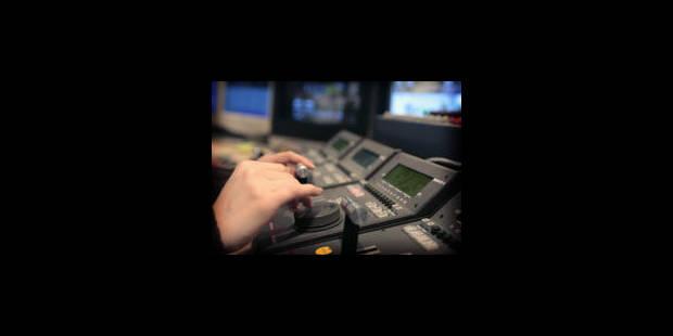 Libre-échange: quels dangers pour l'audiovisuel? - La Libre