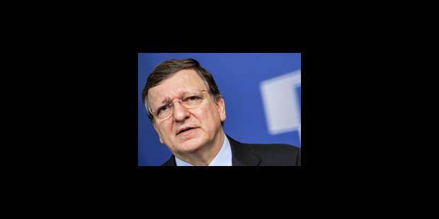 Exception culturelle : Bruxelles prêt à un compromis - La Libre