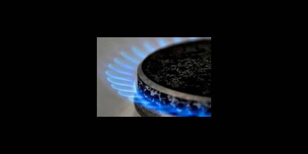 Energie: le Belge et ses infidélités - La Libre