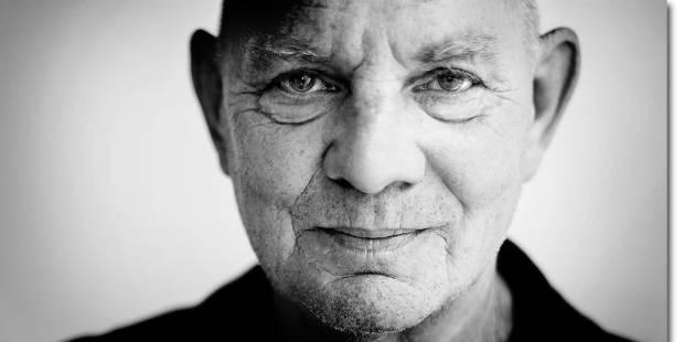 """Lars Noren: """"Mon espoir ? Montrer qu'il n'y a pas d'espoir !"""" - La Libre"""