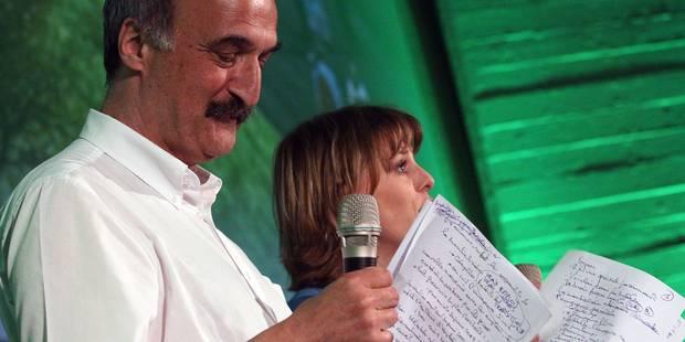 """""""Cinglante"""" lettre ouverte d'un membre aux Co-Présidents d'Ecolo - La Libre"""