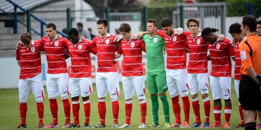 Europa League: le Standard connaît ses 2 adversaires potentiels