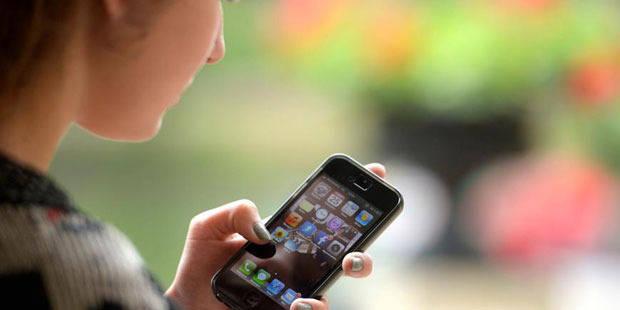Les cyber-attaques sur smartphones augmentent de plus de 600% - La Libre