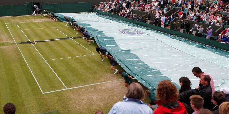 Wimbledon : mais pourquoi abandonnent-ils tous ?