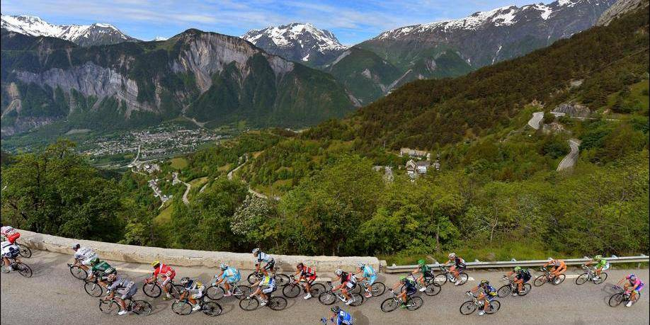 Tour de France - Le palmarès des classements annexes