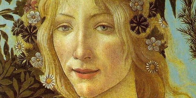 Le livre perduet retrouvéde Lucrèce
