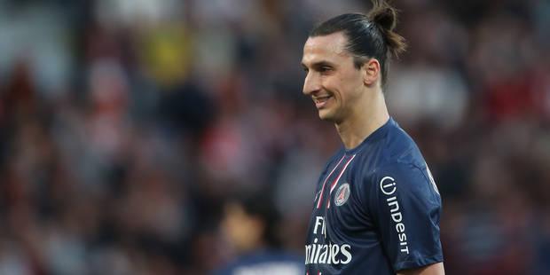 """Aucun Belge ne sera """"Meilleur joueur d'Europe"""" - La Libre"""