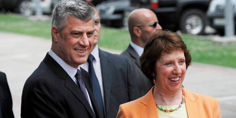 Pristina accorde une amnistie aux Serbes du Kosovo