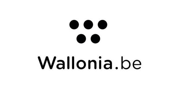 Wallonia.be, une marque forte ? - La Libre