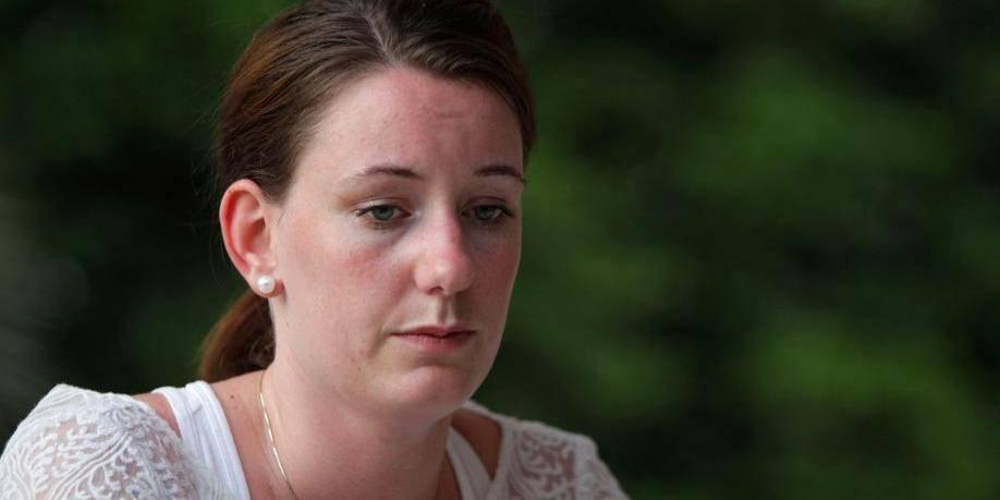 La Norvégienne condamnée après avoir été violée à Dubaï a été graciée