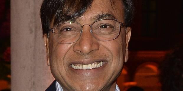La FGTB demande au gouvernement wallon de rencontrer Mittal - La Libre