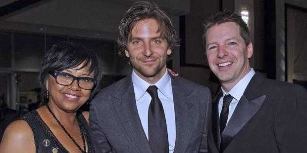 L'Académie des Oscars élit sa première présidente afro-américaine - La Libre