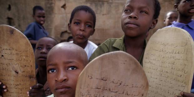 Afrique : le défi de l'urbanisation - La Libre