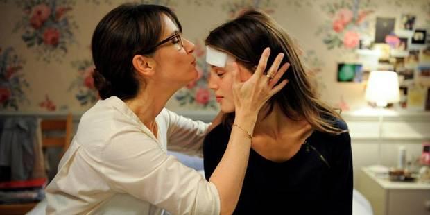 """""""Jeune et Jolie, un film qui fait flipper les parents"""" - La Libre"""