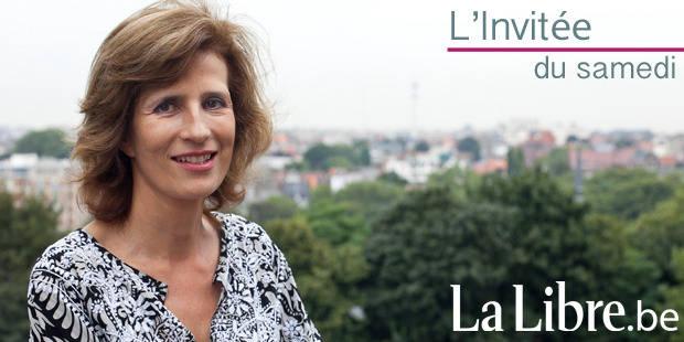 Confidences, erreurs et blessures de Léopold III & Lilian - La Libre