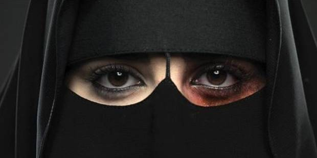 En Arabie Saoudite, la première loi contre la maltraitance adoptée - La Libre