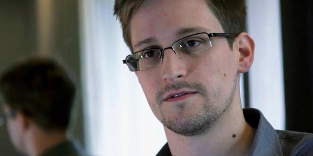 Surveillance électronique: Washington a lancé 231 cyberattaques en 2011 - La Libre