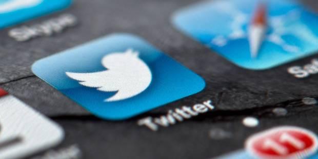Twitter bientôt côté en Bourse? - La Libre