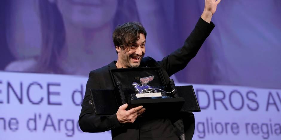 """Venise: le Lion d'or au documentaire """"Sacro Gra"""" de Gianfranco Rosi"""