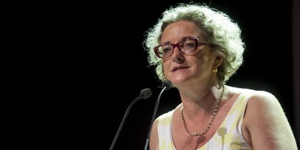 Ford Genk: Monica De Coninck approuve la prépension à 52 ans - La Libre