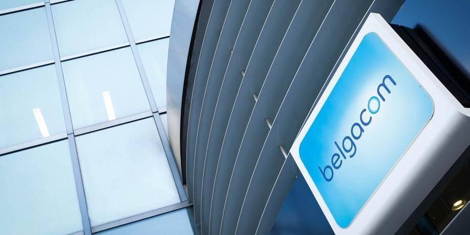 Belgacom espionné par les services secrets britanniques?