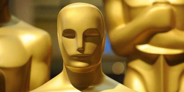 La Belgique propose The Broken Circle Breakdown aux Oscars! - La Libre