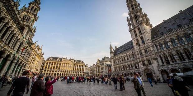 bruxelles-tourisme