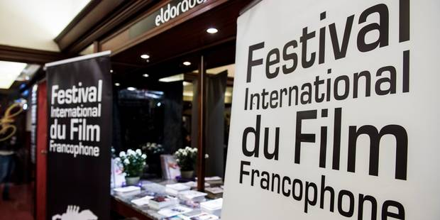 """FIFF: le Bayard d'Or du meilleur film décerné à """"Child's Pose"""" - La Libre"""