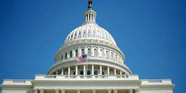 L'homme qui s'était immolé au Capitole est mort - La Libre