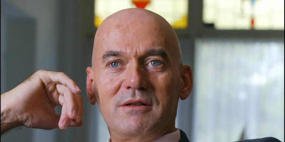 Pays-Bas: pas de libération conditionnelle pour l'assassin de Pim Fortuyn