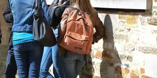 Comment lutter contre l'absentéisme scolaire? - La Libre