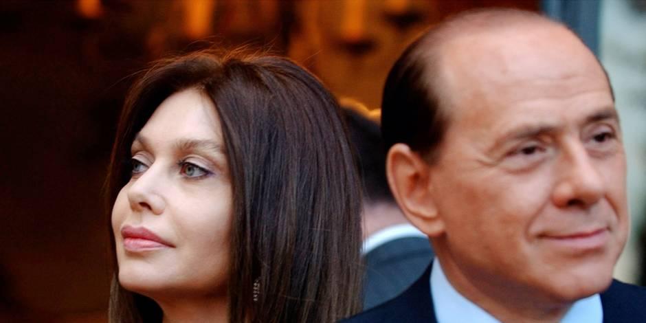 Berlusconi renvoyé en justice pour corruption de sénateur
