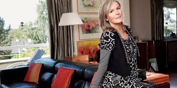 Sabine Mathus virée, RTL-TVI poursuit son dégraissage en règle