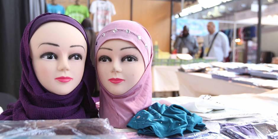 La société belge est-elle islamophobe?