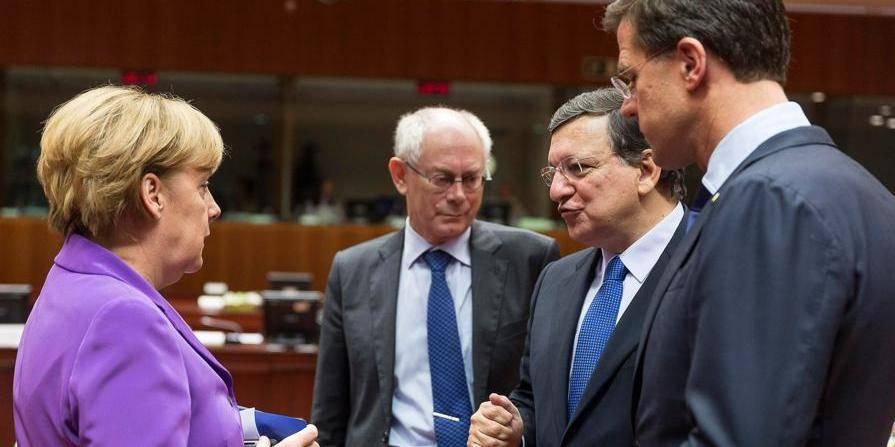 L'Europe débloque 85 millions d'euros pour la Syrie