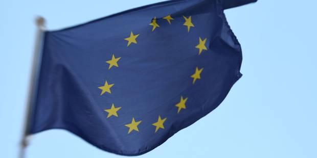 Le populisme comme symptôme démocratique - La Libre