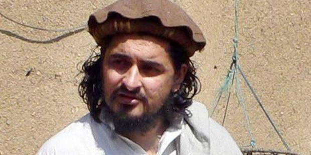 Le président afghan critique le moment choisi pour éliminer le chef des talibans - La Libre