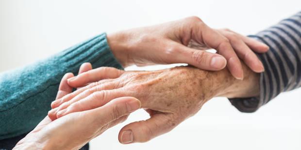 Débat sur l'euthanasie et sur la circoncision: quel point commun? - La Libre