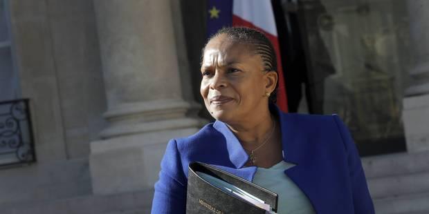 La France devient-elle raciste ? - La Libre