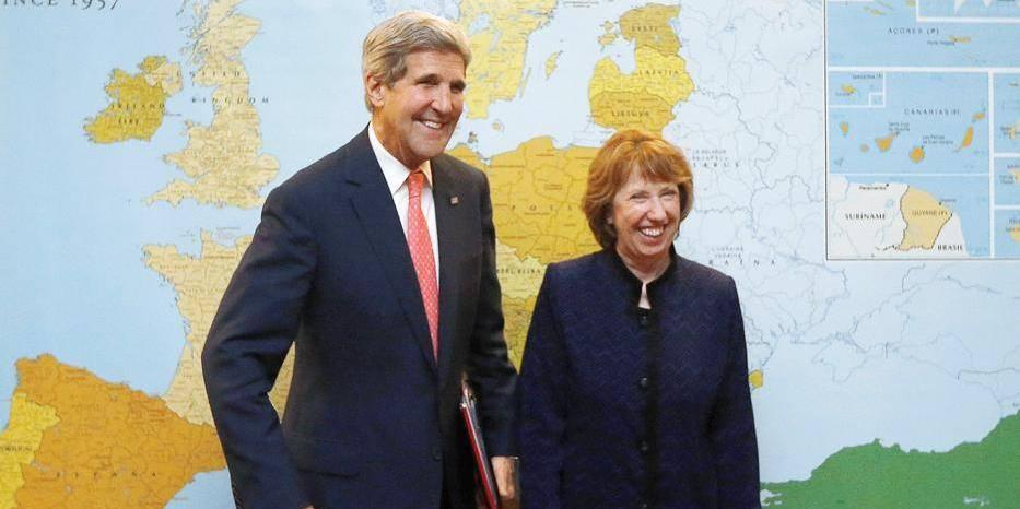 Nucléaire iranien: Encore un jour pour trouver un accord