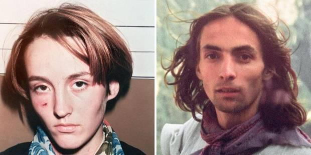 """Florence Rey : """"plus aucun lien"""" avec Dekhar """"depuis 1994"""" - La Libre"""