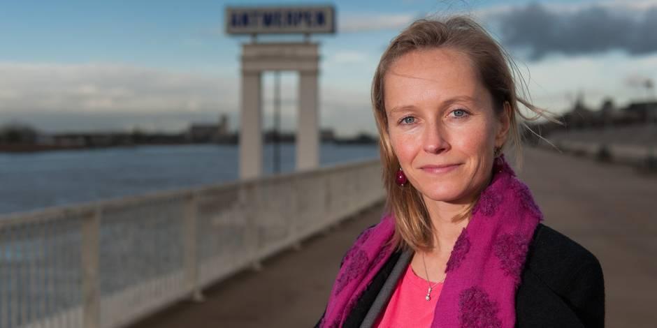 Une parlementaire quitte l'Open Vld pour la N-VA