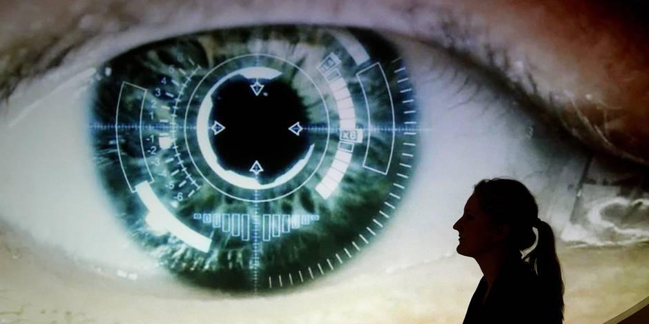 """Espionnage: les documents à venir de Snowden vont """"choquer"""""""