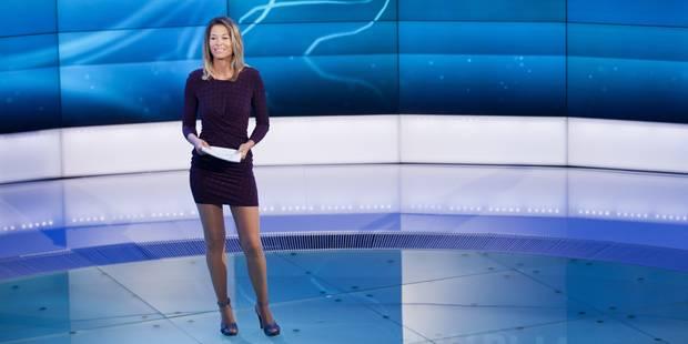 """""""Sans chichis"""" ne reviendra pas en janvier - La Libre"""