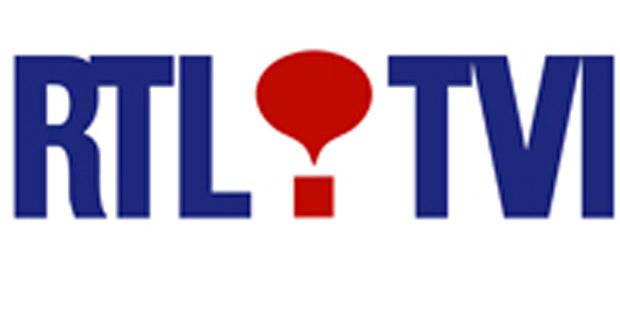 Le programme de RTL pour les fêtes? Divertissement, humour et rétrospectives - La Libre