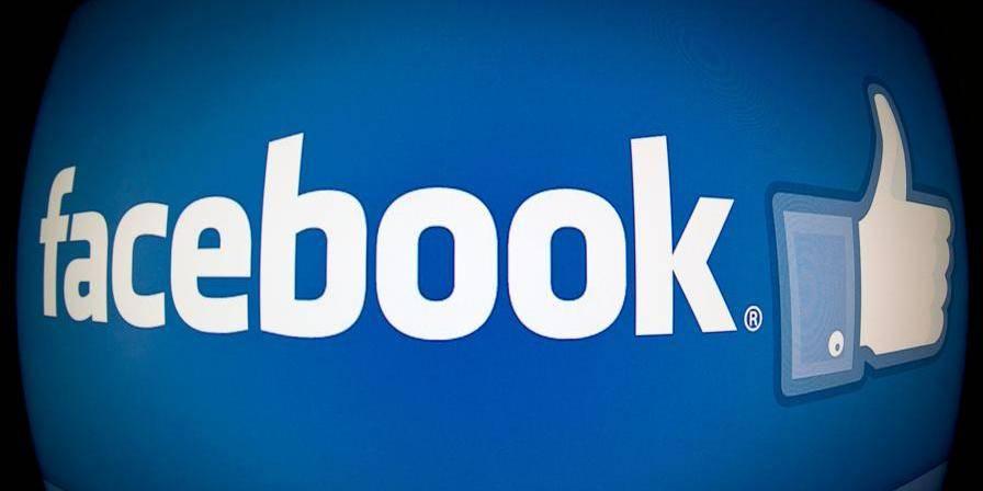 Facebook veut devenir votre meilleur ami en étant plus intelligent
