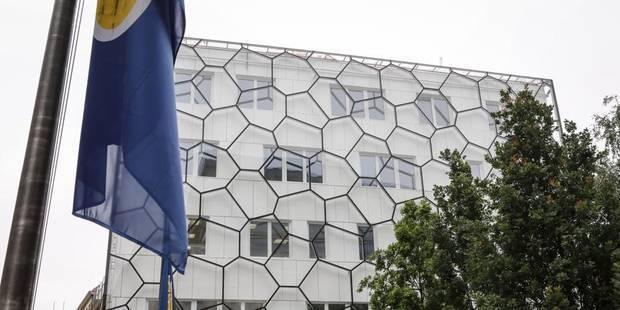 Traité budgétaire européen : le parlement bruxellois devrait se prononcer vendredi - La Libre