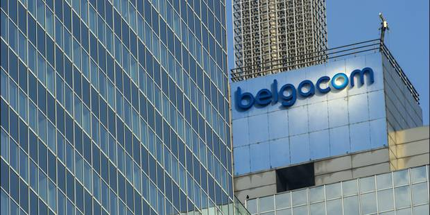 650.000 euros pour les futurs patrons de Belgacom et de Bpost - La Libre