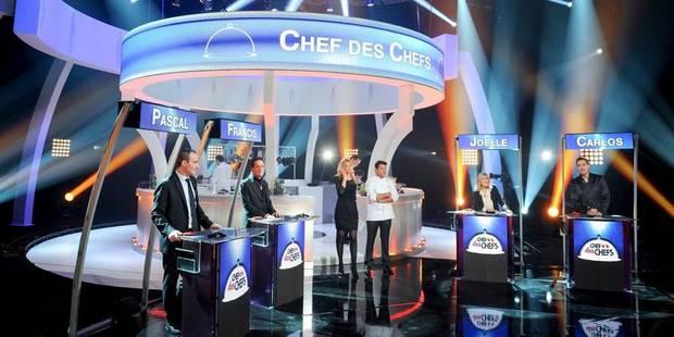 Petits défis en cuisines - La Libre